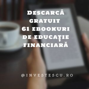 descarca_ebookuri_gratuite