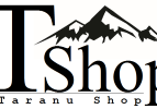 TaranuShop_logo_2-Custom