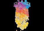 asistor logo-min (Custom)